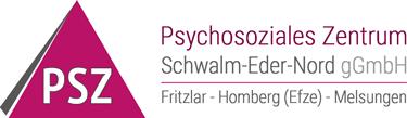 Logo von Psychosoziales Zentrum Schwalm-Eder-Nord GmbH